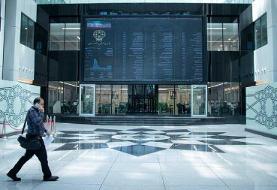 استقبال ۵.۵ میلیون سهامدار از عرضه اولیه فرابورس | به هر کد بورسی چقدر سهم رسید؟