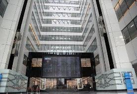 فروش متری مسکن در بورس از هفته آینده
