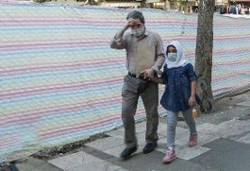 بازگشت محدودیتهای کرونا در استان یزد