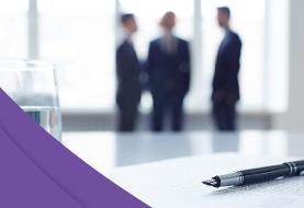 شرکت خود را با مجوز تجارت ۲ ساله در دبی ثبت کنید