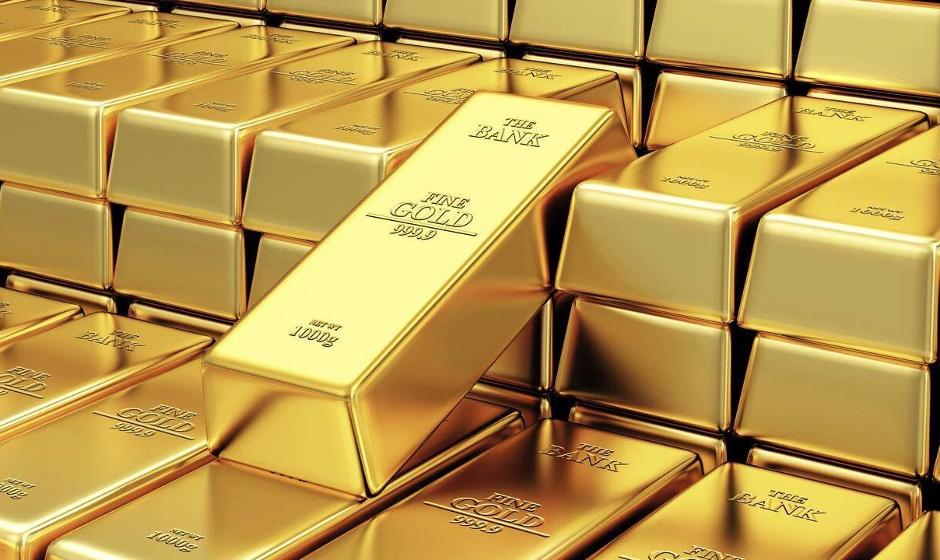 قیمت سکه و طلا امروز چهارشنبه۱۱ تیر /طلای ۱۸ عیار ۸۵۸ هزار تومان