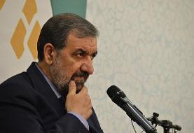 تجربه الگوی اسلامی ایرانی پیشرفت نخستین تجربه ارتباط با نخبگی است