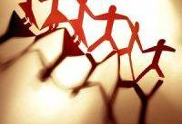 ویژگی&#۸۲۰۴;های شخصیت وابسته و روش درمان آن