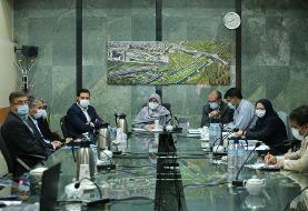 رفع موانع «ماروپله» شهرسازی | مراحل صدور پروانه به سرگردنه تبدیل شده است