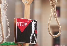 توجیه پرسشبرانگیز اعدام به خاطر نوشیدن الکل در مشهد