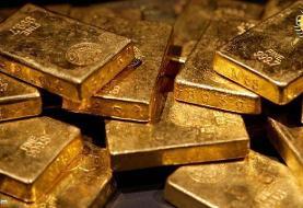 قیمت طلا در بازارهای جهانی امروز ۲۰ تیر ۹۹؛ قیمت طلا به بالاترین حد در ۹ سال گذشته رسید