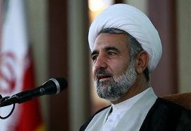 ظریف یکشنبه در کمیسیون امنیت ملی مجلس حاضر میشود