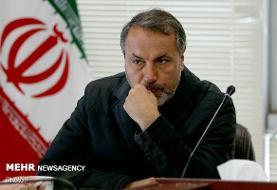 نگاه سیاسی دولت به مسکن مهر/طرح ساماندهی مسکن در مجلس تهیه میشود