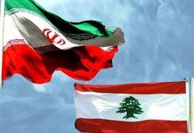 گفتوگوی «بری» با سفیر آمریکا درباره معافیت از تحریم ایران