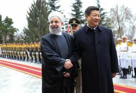 مخالفان قرارداد ۲۵ ساله ایران و چین چه میگویند؟