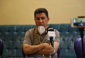 مدیرعامل مس کرمان: مذاکرهای با قلعه نویی نداشتهایم