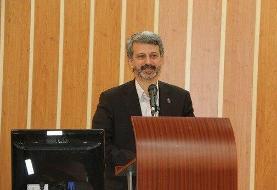 آمادگی کامل دانشگاه علوم پزشکی ایران در برابر موج جدید کرونا