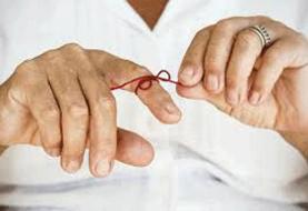 نیم میلیون نفر در ایران اختلال حافظه دارند | زنان بیش از مردان به آلزایمر مبتلا میشوند | کدام ...