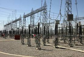 وزارت نیرو: هیچ انفجاری در تاسیسات برقی در شهر قدس اتفاق نیفتاده