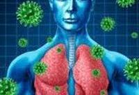 بهداشت جهانی امکان انتقال کرونا از طریق ذرات هوا را تایید کرد