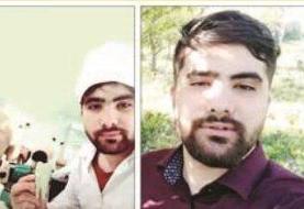 مرگ تلخ دانشجوی پزشکی در درگیری هولناک دو طایفه   پلیس ۶ نفر را دستگیر کرد