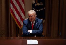 Trump still struggling to articulate his agenda for a second term