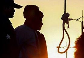 واکنش عفو بینالملل به اعدام در ایران به خاطر نوشیدن الکل: 'نمایش بیرحمی مطلق' جمهوری اسلامی