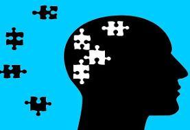 محافظان آنتی اکسیدانی در برابر آلزایمر