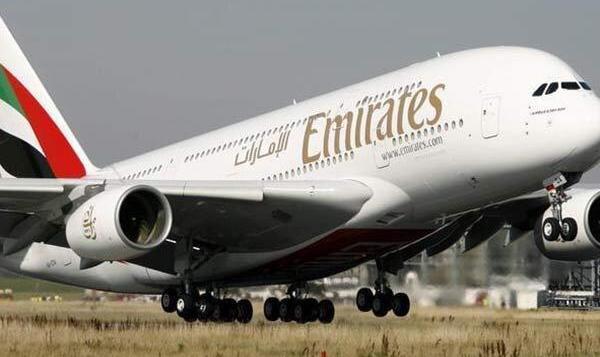 هواپیمایی امارات برای مسافران ایرانی و آمریکایی شرط گذاشت