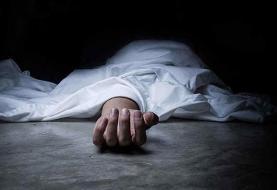 ماجرای قتل پسر یاسوجی که در روسیه درس میخواند در دعوای طایفهای