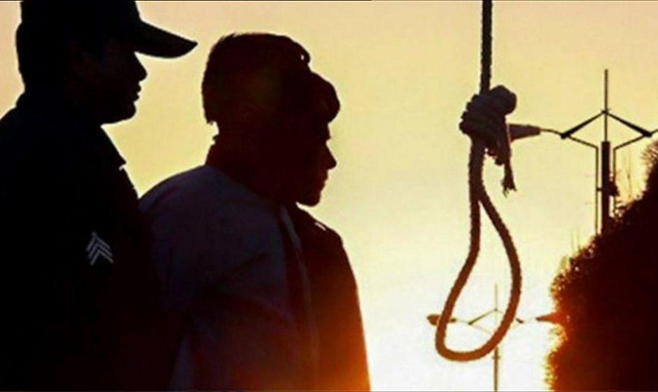 خبر اعدام یک مشهدی به خاطر نوشیدن شراب: متهم٢٠ مورد محکومیت داشته