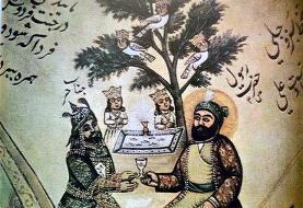 تنها بازمانده هنر نقاشی قهوهخانهای ایران درگذشت