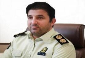 هشدار پلیس فتا به مبلغان دروعین داروهای کرونا در فضای مجازی