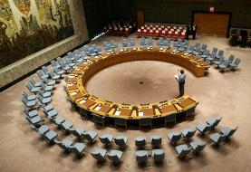 UN fails to find consensus after Russia, China veto on Syrian aid