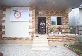۱۴۰ خانواده مددجوی بهزیستی مازندران این هفته خانهدار میشوند