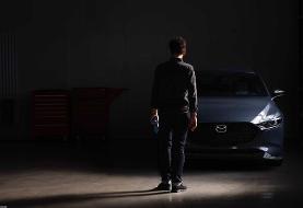 مزدا ۳ مدل ۲۰۲۱ با ۳ انتخاب برای پیشرانه/ خودروی محبوب ژاپنی چه ویژگی هایی دارد؟ (+تصاویر)