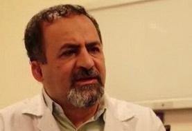 احتمال مرگ ۵۰ تا ۶۰ هزار نفر بر اثر کرونا در ایران | ۳ هفته طلایی را از دست دادیم | موج دوم ...