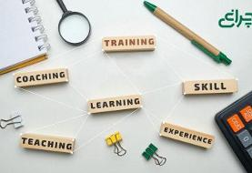 مهارتهای کاربردی با بیشترین فرصت شغلی در سال ۲۰۲۰ چه هستند؟