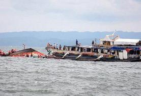 غرق شدن ۱۱ نفر در ساحل اسکندریه مصر