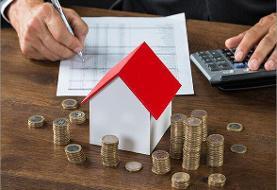 ضرورت کنترل افزایش سرسامآور قیمت مسکن در قزوین