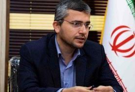 نماینده دشتستان: دولت جلوی فاجعه کرونایی پیش رو در بوشهر را بگیرد