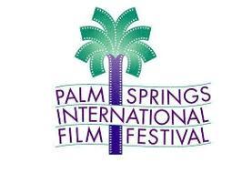کرونا یقه جشنواره فیلم پالم اسپرینگز را هم گرفت