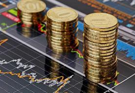 تاثیر سرمایهگذاری مستقیم خارجی بر رشد اقتصادی