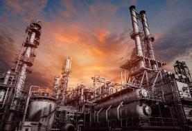 ایران چقدر بنزین به ونزوئلا صادر کرد؟