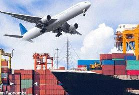 دستورالعمل تشکیل کمیته اقدام صادراتی نهایی شد