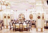 عزا و عروسی در تالارهای تهران ممنوع است