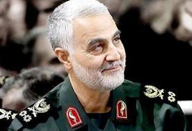 معاون وزارت امور خارجه: صبح شهادت شهید سلیمانی آمریکاییها پیغام فرستادند که پاسخ ندهید