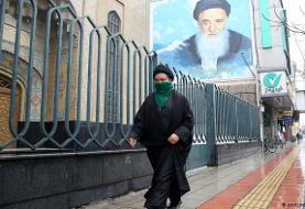 کرونا در ایران؛ ۱۵ استان در شرایط قرمز و هشدار و ۱۸۸ فوتی