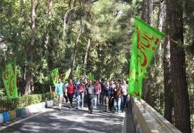 «اردوگاه باهنر» امسال از «رهن بانک» خارج میشود