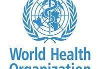 دبیرکل سازمان جهانی بهداشت خواستار وحدت جهانی برای مقابله با کرونا شد