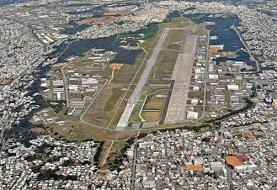ویروس کرونا به جان تفنگداران آمریکایی در ژاپن افتاد