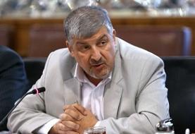 رمزگشایی از توطئه مشترک آمریکا و اسرائیل علیه ایران تا انتخابات ۲۰۲۰