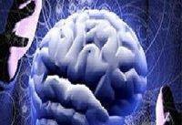 علایم تهدید کننده سلامت روان در دوران کرونا