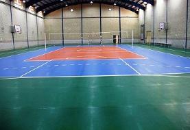ورزش در تهران ممنوع شد
