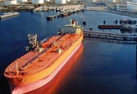 از سرگیری سواپ نفت ونزوئلا با سوخت هند